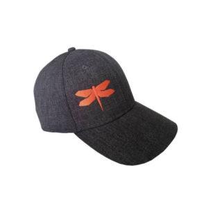 dragonfly tri summit cap black