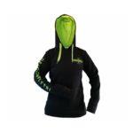 dragonfly tri hoodie