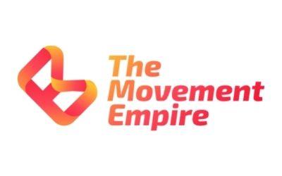 the movement empire logo