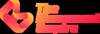 the movement empire logo small